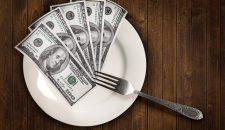 Costul real al unui credit