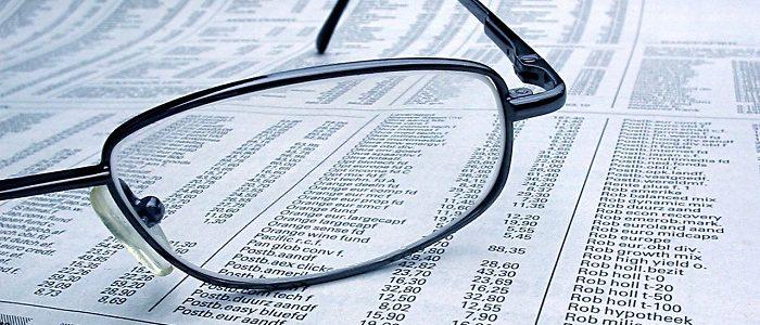 Indici bursieri: Importanta acestora pe piata de capital