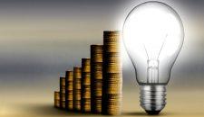 10 sfaturi pentru investitorii incepatori de pe piata de capital