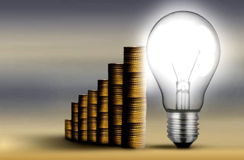 10 sfaturi pentru incepatorii investitori în piata de capital