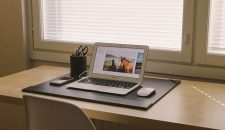 Blog sau Idei de afaceri pentru studenti – Prima parte