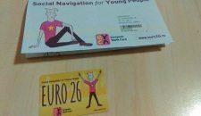 [Eşti tânăr?] Uite cum poţi beneficia de reduceri foarte bune prin ţară şi prin Europa