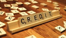 Credite Rapide vs. Credite Bancare: Diferenta dintre ele