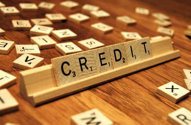 credite rapide vs credite bancare