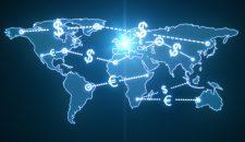 Transfer de bani Online si Rapid: 3 metode care te vor ajuta sa economisesti bani si timp