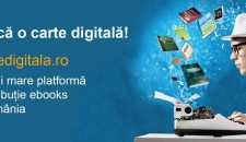 Esti autor si ai un ebook? Uite cum poti sa-l vinzi mai usor