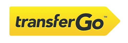 transfer de bani rapid online - transfergo