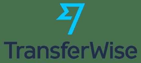 trasnfer de bani online rapid transferwize