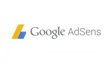 Ghid Adsense: Cum sa faci bani pe net cu Adsense din reclame