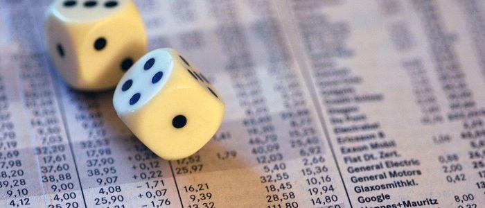 9 Mituri despre piata de capital