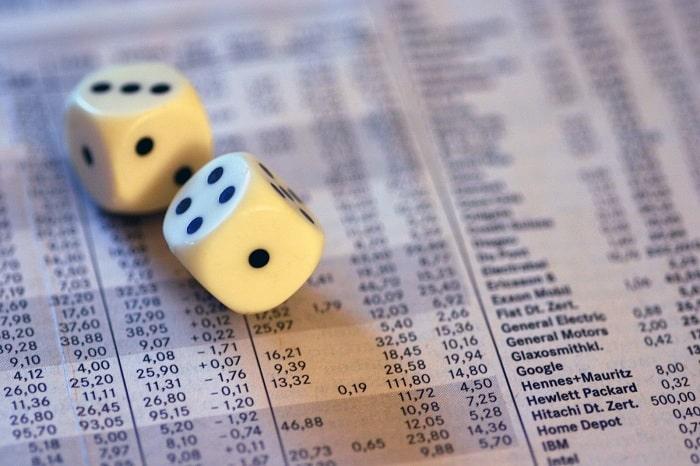 Mituri despre piata de capital