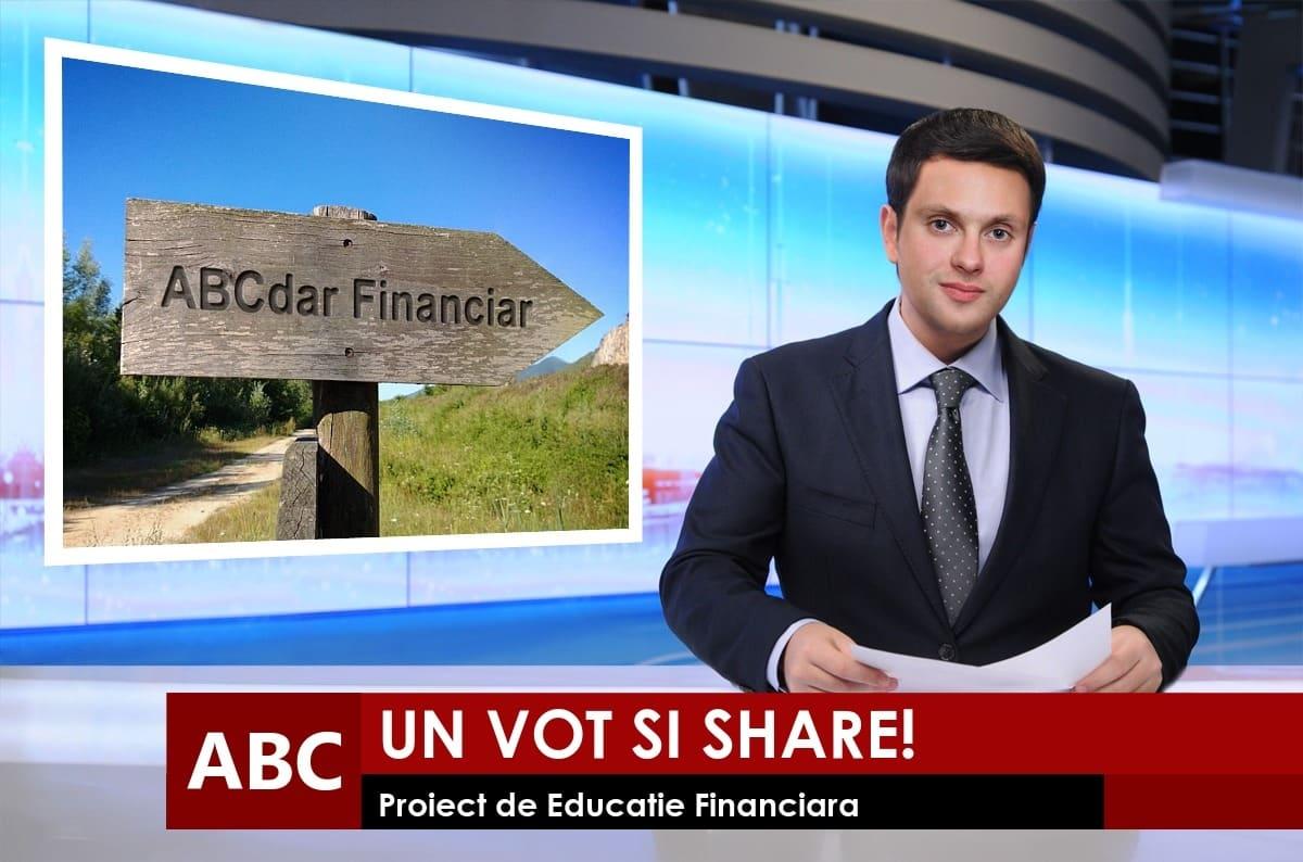Reporter ABC