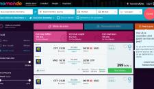 Cum sa gasesti cel mai bun pret la biletele de avion [Recomandare website]