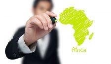 Oportunități în Africa: Antreprenorii Români Îndreptându-se în Străinătate în Căutarea Succesului