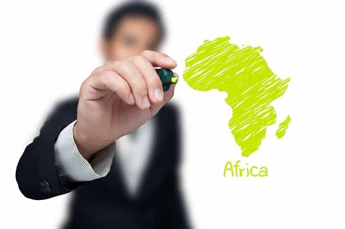 oportunitati afaceri africa