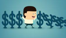 Titluri de Stat (Obligatiuni de stat) – MiniGhid de investitii