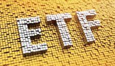 ETF (Exchange Traded Fund): Ce sunt si cum poti sa le tranzactionezi