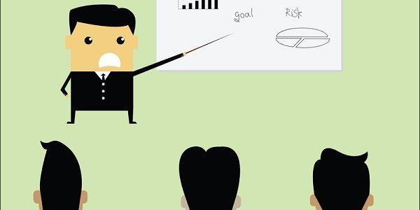 13 reguli pe care trebuie sa le respecte un investitor