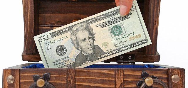 Contractul de Economisire – Creditare: Bun pentru Investitii?