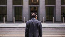 Cele două tipuri de conturi vitale afacerii tale