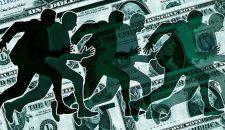 Echilibrarea bugetului in cazul accesarii unui credit de nevoi personale