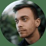 david-avatar