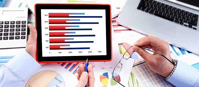 Cum citim si cum interpretam un bilant contabil?
