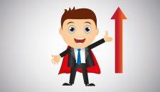 Metode legale prin care scoti bani din firma (I)