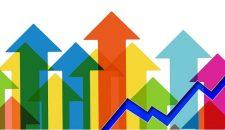 Metode legale prin care scoti bani din firma (II)
