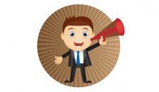 Salariat sau … altceva? Temă de gândire pentru salariaţi şi antreprenori (II)