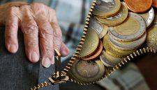 randamentul fondurilor de pensii