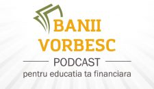 Ghidul tau in Educatie Financiara