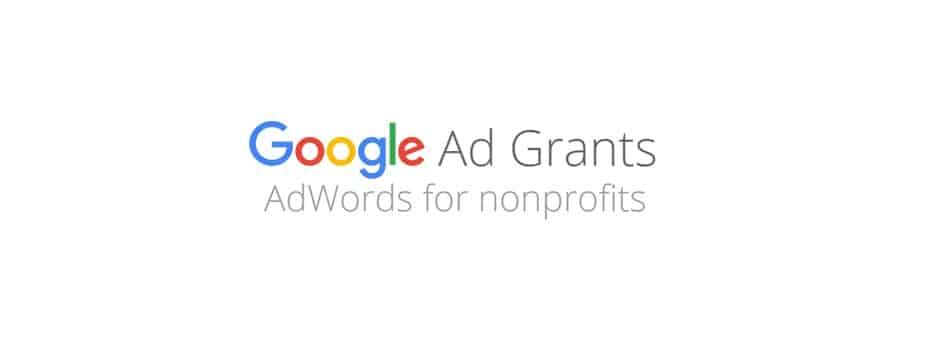 Pentru ONG-uri: Cum aplici la Google Ad Grants pentru cei 10.000 USD pe luna