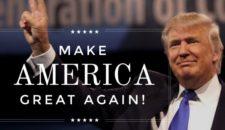 Ce s-a intamplat pe Bursa dupa victoria lui Donald Trump!