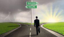 Sfaturi care te apropie de atingerea succesului