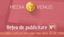 Câştigă împreună cu MediaVenus – Rețeaua de publicitate cu cele mai bune oferte!