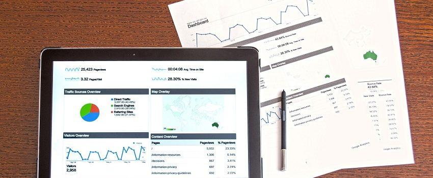 Lista Brokeri Bursa de Valori Bucuresti BVB si comisioane practicate