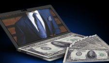 Comisioane Internet Banking vs. Plati La Ghiseu pentru Top 9 Banci din Romania