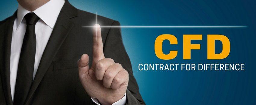 Ce sunt CFD-urile si Cum le poti tranzactiona