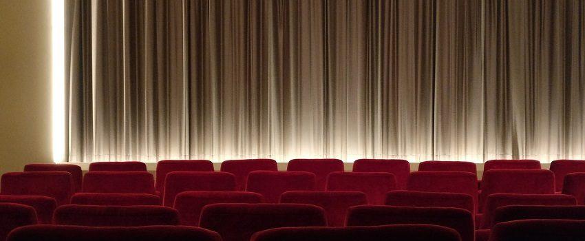 50 de citate din filme care s-au remarcat