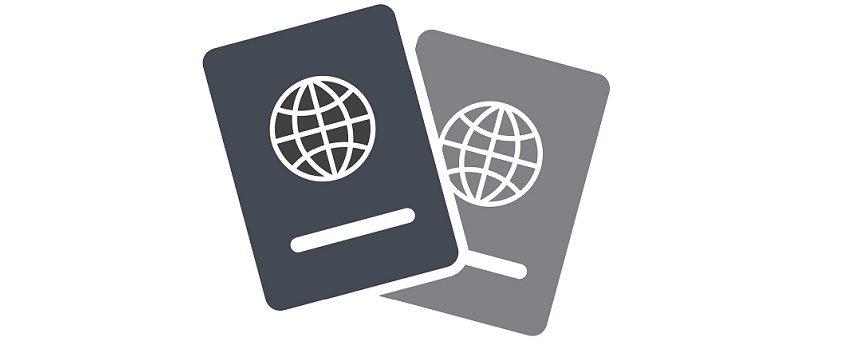 [Ghid] Cum fac un pasaport? + Acte necesare Pasaport