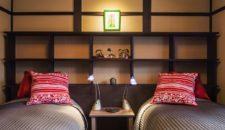 Cum sa calatoresti ieftin cu Airbnb + Trucuri Utile pentru turisti