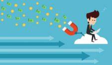 Cele mai Bune 7 Actiuni Financiare pe care le Poti Aplica de Astazi