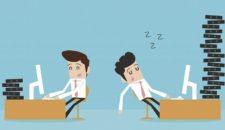 Creste Productivitatea Angajatilor cu aceste 10 Metode Ingenioase