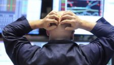 Cum poți gestiona o criză financiară și să ieși mai câstigat din ea?