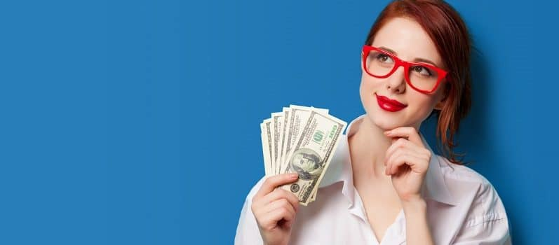 Cum sa faci bani daca alegi sa-ti faci cumparaturile online?
