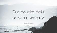 Citate Dale Carnegie – O sursa de inspiratie