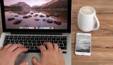 Cum să scrii un articol de calitate în mai puţin de 2 ore