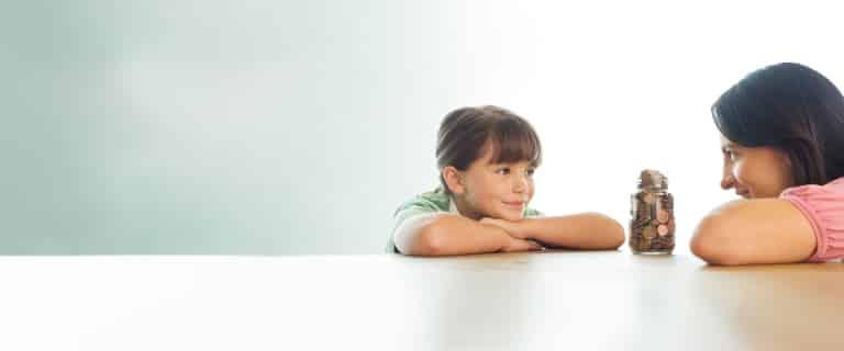 Viitorul copiilor noştri. Facem ceva pentru ei din punct de vedere financiar?