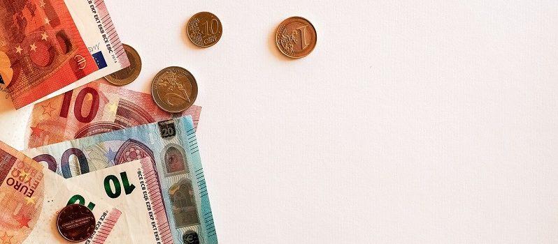 Ce beneficii are o platforma de tranzactionare online pentru fondurile mutuale?
